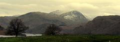 Photo of From Ullswater..