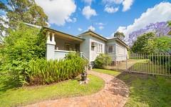23 Alban Street, Taree NSW