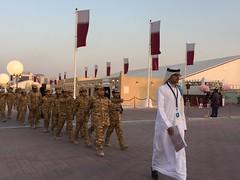 (Qatar National Day) Tags: 18  2015      qnd