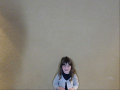 webcam69