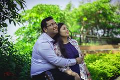 Swati & Amit (21) (palchimphotography@gmail.com) Tags: morning india love beautiful sunrise canon nikon couple artistic candid romance maharashtra lovebirds lovely candids pune amit inlove jammu swati prewedding indianwedding lovemarriage preweddingshoot coupleshoot lavasa