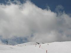 Núvols 3 - Jordi Sacasas