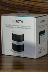 "Netatmo Windmesser • <a style=""font-size:0.8em;"" href=""http://www.flickr.com/photos/58574596@N06/23694813386/"" target=""_blank"">View on Flickr</a>"