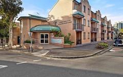 Unit 15/145-161 Abercrombie Street, Darlington NSW