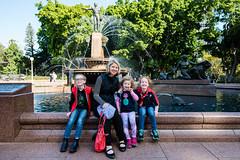 MSD_20150816_7274 (DawMatt) Tags: alexdawson australia belindadawson dawson events family familylife joeys katiedawson nsw outing people personal rebeccadawson scouts sydney