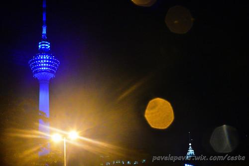 Pavel-Pavla_Kuala_Lumpur_D72_0022.JPG