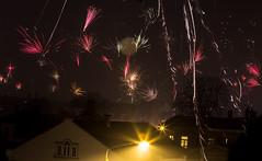 Happy New Year 2016 (Tom Berger LBF) Tags: new ri canon germany happy deutschland monkey dresden europa year january firework e feliz bonne ao jahr nuevo rok roku jaar neues neustadt anne  weitwinkel objektiv gelukkige  70d   gzuar nov nowego nuwe   szczliwego   vitin  astn tberger 010116