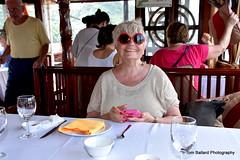 D72_7507 (Tom Ballard Photography) Tags: vietnam halongbay tourboats bayclub 20151118