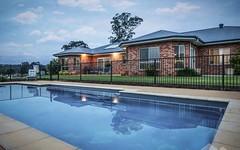 1201 Dooralong Road, Dooralong NSW