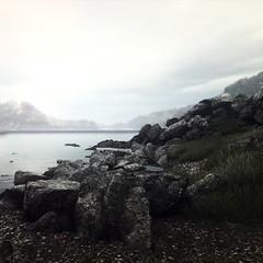 almness (Skyline*) Tags: the vanishing ethan carter redux