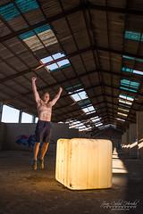 Gymnastics (jchmfoto.com) Tags: gymnastics sportsground saragossa style spain europe sports aragon deportivo gimnasia zaragoza
