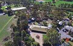 27 The Barracks, Cockatoo Valley SA