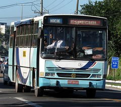 IMG_4485 (lucassp_wikipedia) Tags: busscar urbanus camposdosgoytacazes