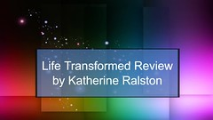 Abundance Rikka Zimmerman Life Transformed (HappyInConsciousness) Tags: abundancerikkazimmermanlifetransformed rikkazimmerman katherineralston abundance