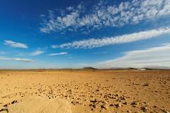 2012.08.09 18.14.36.jpg (Valentino Zangara) Tags: 5star flickr iceland landscape norurlandeystra islanda is