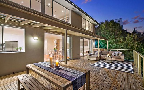 29 Hall Avenue, Collaroy Plateau NSW 2097