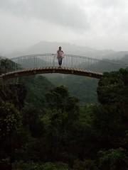 IMG_7727 (kitix524) Tags: travel adventure trekking masungigeoreserve rizalprovince nature mountains caving