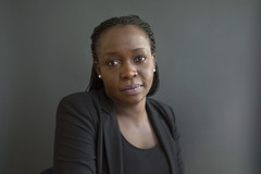 From Where I Stand -  Rita Lopidia, South Sudan (UN Women Gallery) Tags: women peace security securitycouncil wps peacebuilding peaceagreements opendebate unwomen southsudan unitednations