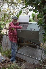 IMG_5839 (armadil) Tags: compostbin deck deckreno
