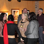 IMG_0130_zps040208a1