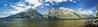 cradling the canyon (almostsummersky) Tags: mtowen mtmoran pine alpine mountstjohn lake mountwoodring mountowen summer jennylake grandtetons mountainrange thorpeak pebbles valley nationalpark mtstjohn grandtetonnationalpark mtwoodring shore mountsaintjohn rocks rockchuckpeak grandteton teewinotmtn cascadecanyon slope mountmoran teewinotmountain water peak cathedralgroup forest tetonrange mountains wyoming alta unitedstates us