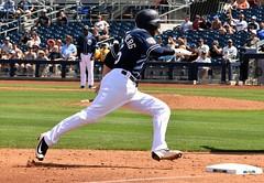 CorySpangenberg crotch bulge (jkstrapme 2) Tags: baseball jock crotch cup bulge