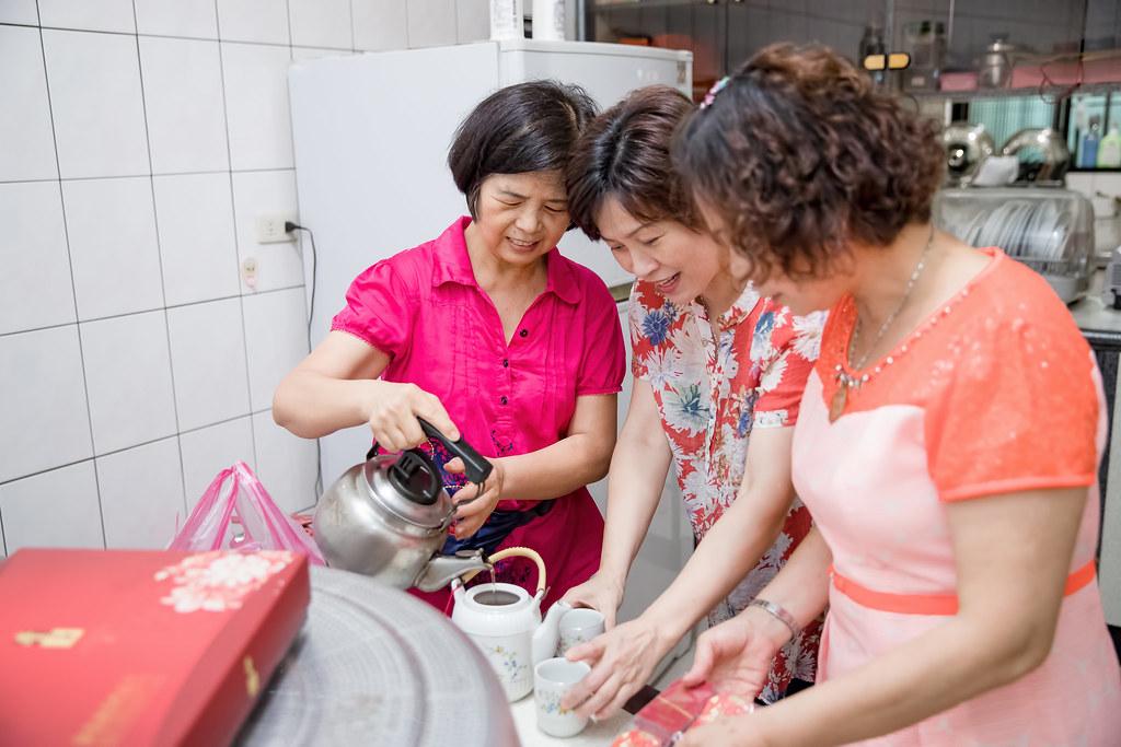 臻愛婚宴會館,台北婚攝,牡丹廳,婚攝,建鋼&玉琪003