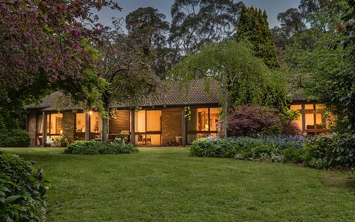 Address available on request, Burradoo NSW 2576