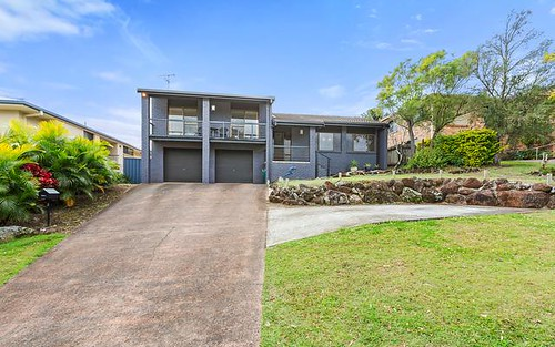 3 Kiora Street, Banora Point NSW 2486