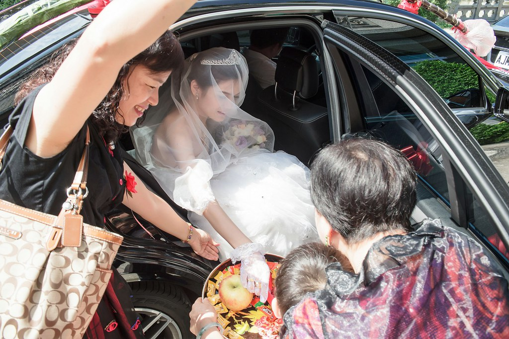 090新竹華麗雅緻婚禮紀錄