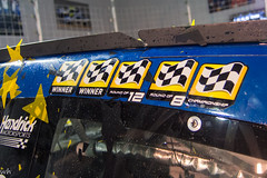 se7en-2028 (Misplaced New Yorker.. :^).) Tags: 48 hendrickmotorsports jimmiejohnson sprintcupchampionse7en jimmie johnson claims win homesteadmiami speedway along with 2016 nascar sprint cup championship