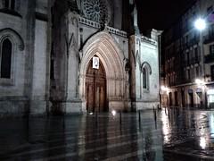 Bilbao10 (PabloBD) Tags: bilbao bilbo paisvasco euskadi bizcaia vizcaya pablobd