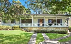 46 Miowera Road, Turramurra NSW