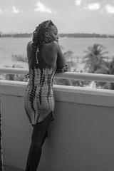 DSC_4040 (Don_photography) Tags: bahamas black white nikon d7200