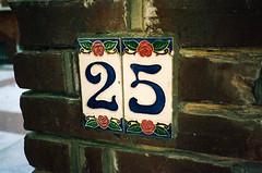 25 (oh it's amanda) Tags: london londonengland uk pentaxespiomini pentaxuc1 fujisensia200 xpro crossprocessed expiredfilm