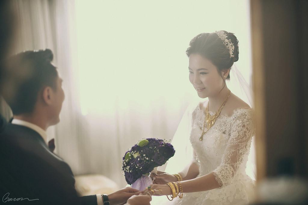 Color_044, BACON, 攝影服務說明, 婚禮紀錄, 婚攝, 婚禮攝影, 婚攝培根,台中裕元酒店, 心之芳庭