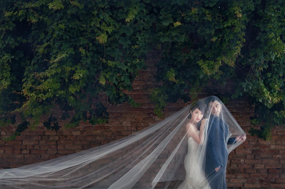 Donfer Photography, EASTERN WEDDING, æ±æ³, èªå©å©ç´, å¨å°¼æ¯å©ç´, èªä¸»å©ç´, èè¡å©ç´å½±å