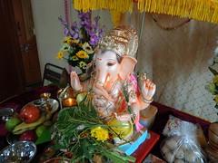 DSC02346 (vijay3623) Tags: ganapati all photos