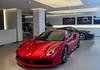 2016 Ferrari 488 GTB & 2005 Ferrari 575M Superamerica (Pa_Blo_GTR) Tags: 2016ferrari488gtb2005ferrari575msuperamerica 2016 ferrari 488 gtb 2005 575m superamerica 2016ferrari488gtb 2005ferrari575msuperamerica ferrari575msuperamerica pablogtr newyork nyc unitedstates iphone iphone6