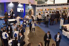 PMI Global Congress 2016EMEA (PMInstitute) Tags: pmicongress emea 2016
