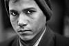 india (mauriziopeddis) Tags: india dehli new nuova bwn bn bianconero blackandwhite portrait ritratto canon reportage travel travelling traveling viaggio