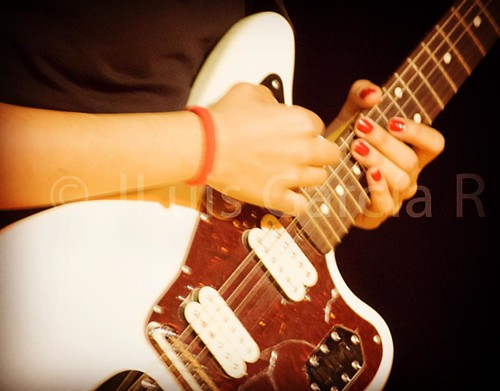 Hueeeeeeelum..!!!! Niñas Rockeras..!!! Interpolitécnicos 2016. Rock &Huelum 2016. #ipn #interpolitecnicos #interpolitecnicos2016 #interpolitécnicos #politecnico #ipn #rockgirl #girlipn #esiatic #photoesia #fotoesia #esiaticoman #esiatic #esiaticomán #phot