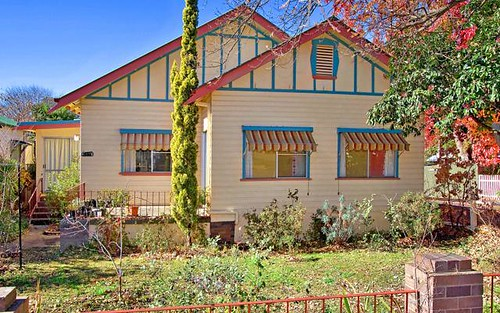187 Marsh Street, Armidale NSW 2350