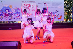 colorpointe_SJ50 (23) (nubu515) Tags: colorpointe sj50 カラポンシンガポール遠征 japanese kawaii ballet idol singapore