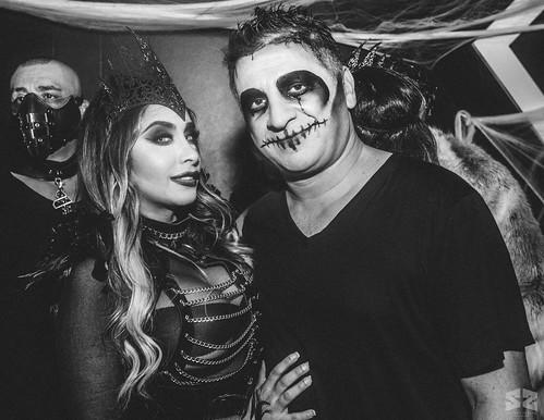 2016-10-29 Heart - Erick Morillo Halloween-354