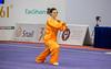 2016_2nd_World_Taijiquan_Championship-129 (jiayo) Tags: wushu taiji taijiquan iwuf taichi warsaw