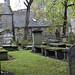 st nicholas graveyard