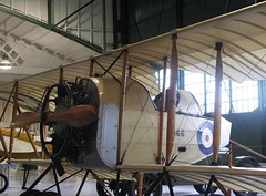 "Caudron G.III 2 • <a style=""font-size:0.8em;"" href=""http://www.flickr.com/photos/81723459@N04/30767372675/"" target=""_blank"">View on Flickr</a>"