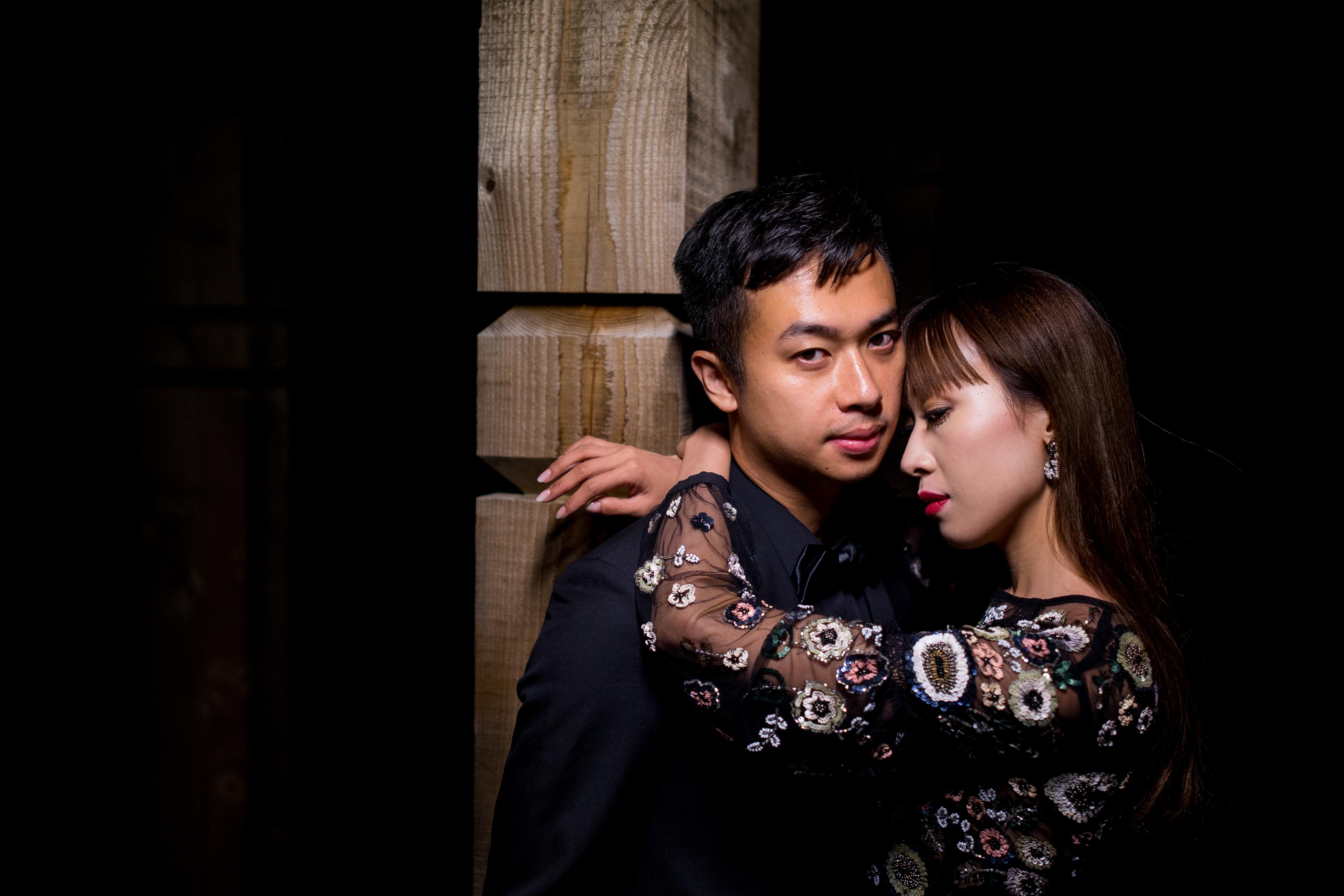 Yona&Wayne-Prewedding-HL-HD-0062