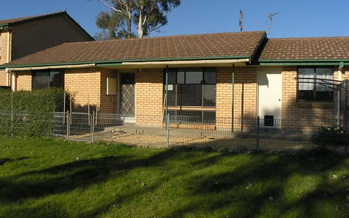 6 / 23-29 Wakeford Street, Orange NSW 2800
